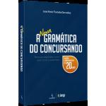 A nova Gramática do Concursando