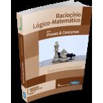Série Provas & Concursos; Raciocínio lógico matemático