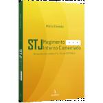 STJ - Regimento Interno
