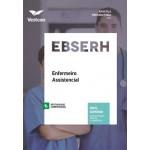 Apostila EBSERH - Enfermeiro Assistencial