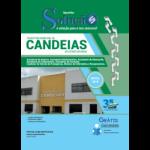 APOSTILA PREFEITURA DE CANDEIAS - BA - 2019 - ASSISTENTE (ARQUIVO, ADMINISTRATIVO, ALMOXARIFE, FATURAMENTO E FARMÁCIA), CONDUTOR DE VEÍCULO DE EMERGÊNCIA, MONITOR DE INFORMÁTICA E RECEPCIONISTA