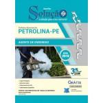 Prefeitura de Petrolina - PE - Agente de Endemias