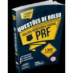 Questões de Bolso - PRF - 2ª Edição