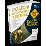 Polícia Rodoviária Federal - PRF - 2018