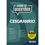 Livro de Questões CESGRANRIO 2019