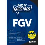 Livro de Questões FGV 2019