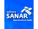 Editora 9