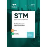 Apostila STM - Analista Judiciário - Área Administrativa