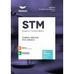 Apostila STM - Analista Judiciário - Área Judiciária