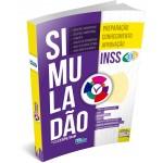 Simuladão - INSS