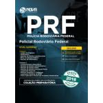 Apostila PRF 2018 - Policial Rodoviário Federal