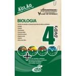 DVD Aulão ensino medio- Biologia