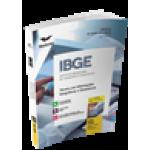 Apostila IBGE 2016 - Técnico em Informações Geográficas e Estatísticas