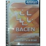 BACEN- BANCO CENTRAL DO BRASIL