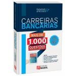 CARREIRAS BANCÁRIAS GABARITADO E APROVADO