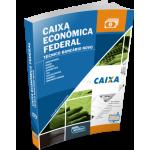 Técnico Bancário Novo - Caixa Econômica Federal - CEF