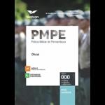 Apostila PM PE - Oficial