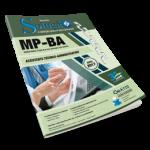APOSTILA MP - BA - Ministério Público do Estado da Bahia- Assistente Técnico- Administrativo