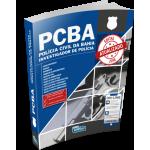 Investigador de Polícia - Polícia Civil da Bahia - PC BA