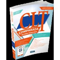 CLT Comparada