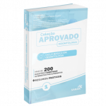 Coleção Aprovado em Odontologia - Ciclo Básico em Odontologia (Volume 1)