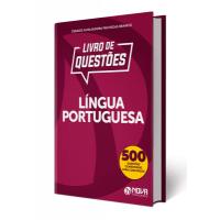 Livro de Questões Língua Portuguesa 2019