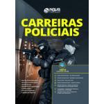 Apostila Carreiras Policiais - Volume I