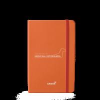 Sanar Note - Medicina Veterinária