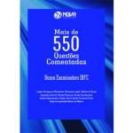 Caderno de Questões Comentadas  - IBFC