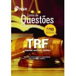 Questões Comentadas TRF