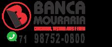 Banca Mouraria